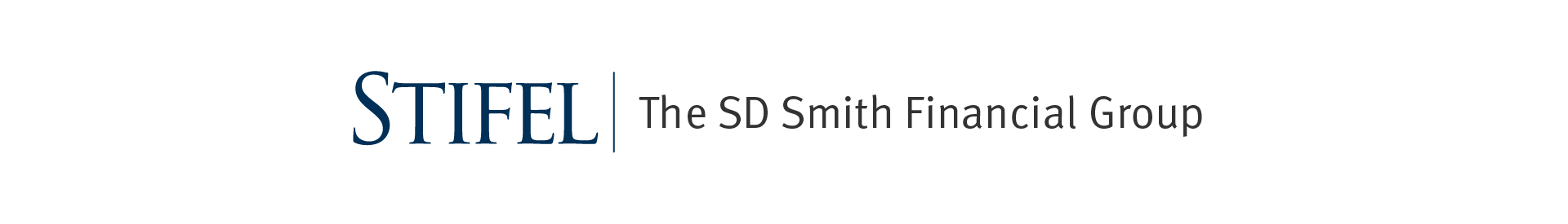 Our Experience Stifel Sd Smith Financial Group Financial